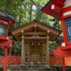 京都パワースポットはココ!ご利益 あるに決まってるやん!