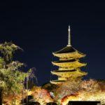 京都旅行が安い時期(季節)