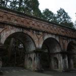 京都駅から南禅寺から哲学の道へ|銀閣寺から金閣寺への行き方・アクセス