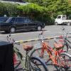 京都観光タクシーで貸切|モデルコースと料金サービス比較