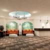 「ホテルウィングインターナショナルセレクト名古屋栄」 宿泊予約の受付を2017年7月1日(土)より開始